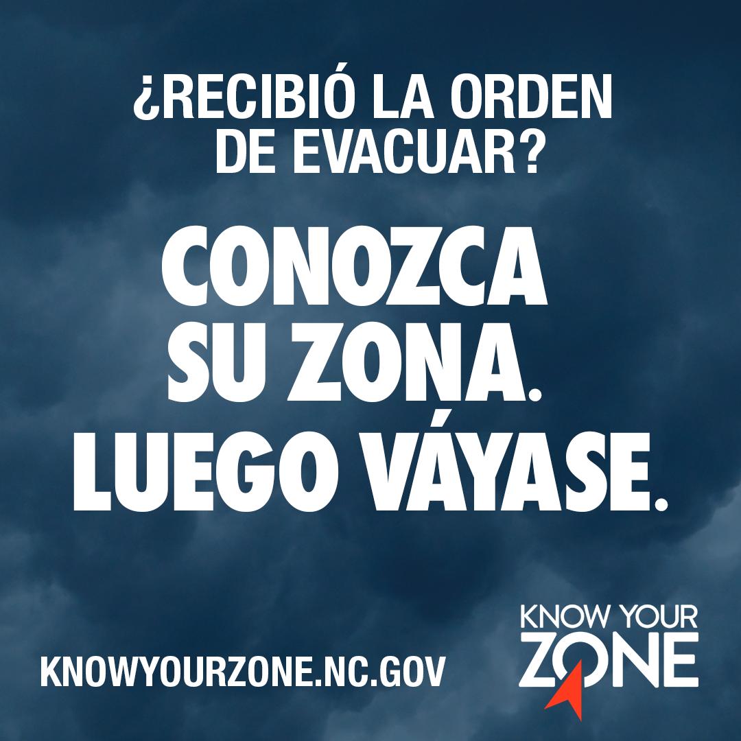 Know Your Zone - Instagram 4