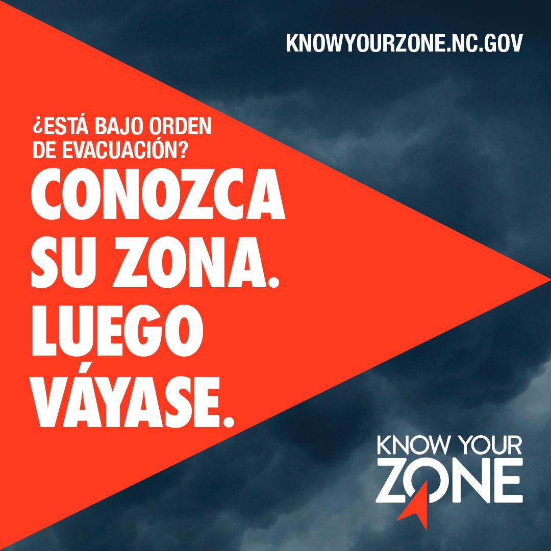 Know Your Zone - Instagram 5