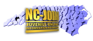 NC-JOIN