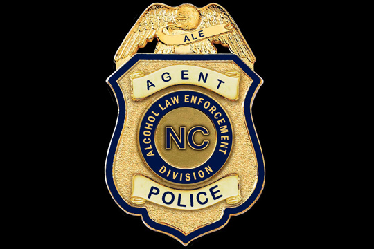 Press Releases | NC DPS