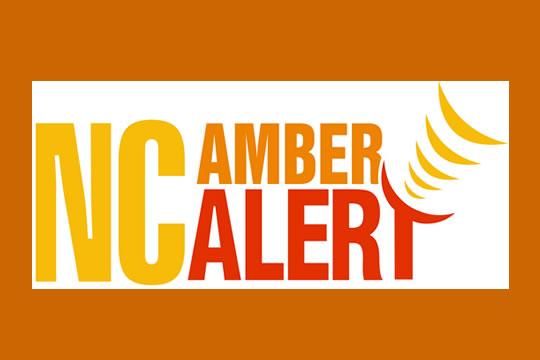 Nc Dps June 12 Marks 10 Years Of North Carolina S Amber Alert System