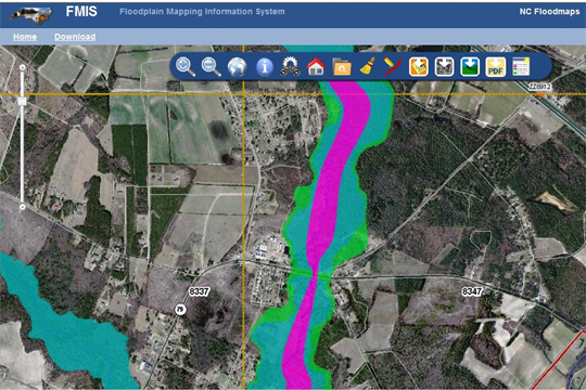 NC DPS: New Alamance County Digital Flood Maps Available for ... Flood Mapping on flood mitigation, flood information, flood alleviation, flood chart, flood hazards, flood engineering, flood protection, flood management, satellite mapping, flood photography, flood graphics, flood lighting, flood risk assessments, flood routing, flood maps, flood data, flood science,