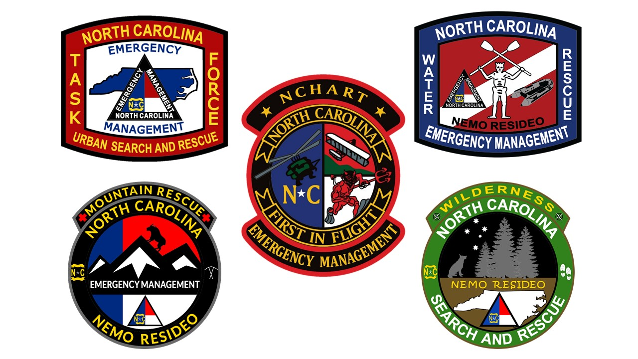 MOUNTAIN HOME HENDERSON COUNTY NORTH CAROLINA NC Fire Rescue FIRE PATCH