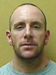 Lee Motor Wilson Nc >> NC DPS: Inmate escapes from custody in Oxford