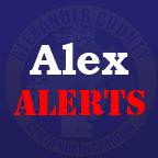 Alex Alerts