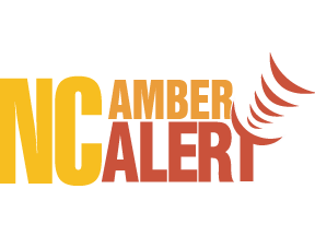 Nc Dps Amber Alert Procedure