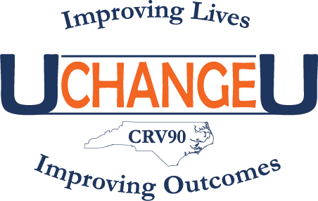 NC DPS: Confinement in Response to Violation (CRV)