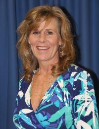 Susan Walker, Assistant Judicial Division Administrator