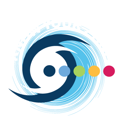 Know Your Zone logo
