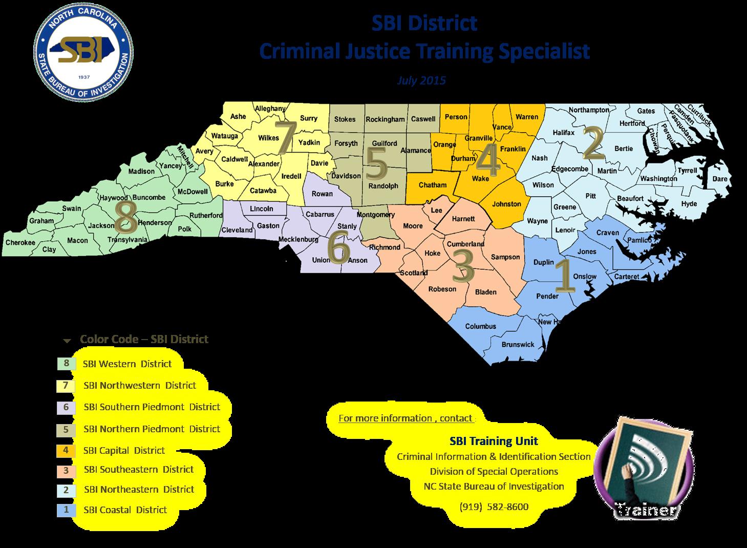 CSOM Publications - Center for Sex Offender