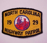 1954 patch