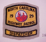 Dispatcher patch