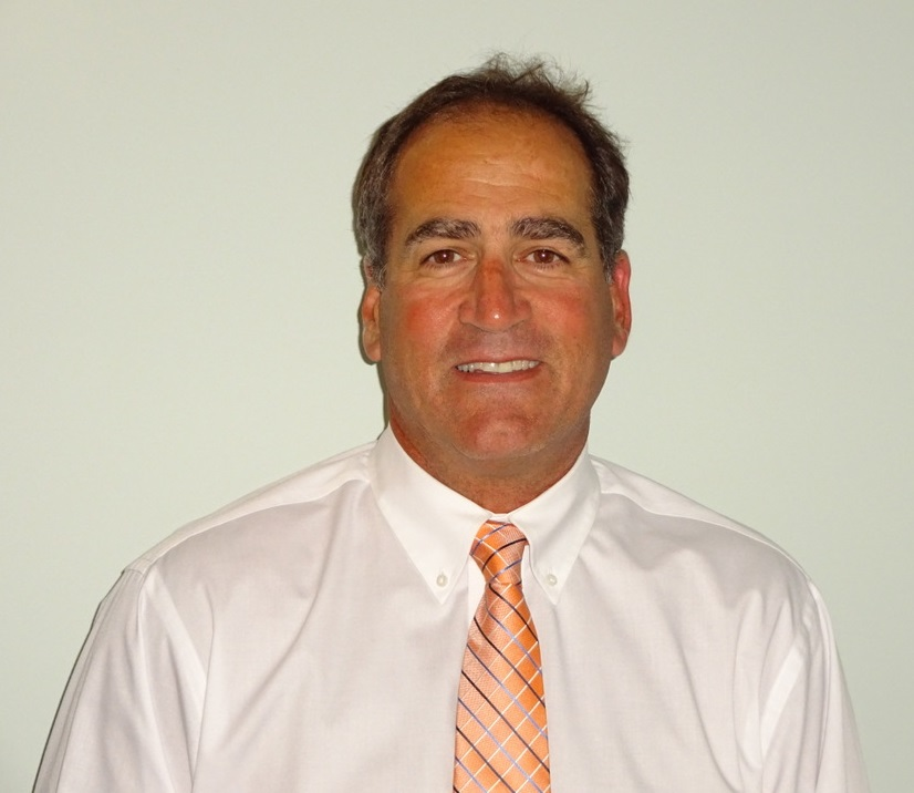 Jim Speight