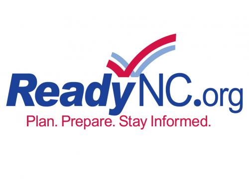 ReadyNC.org