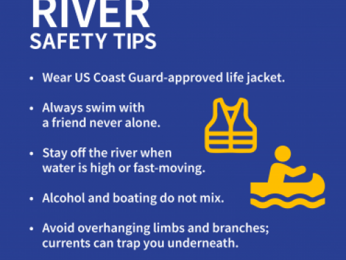 River Safety