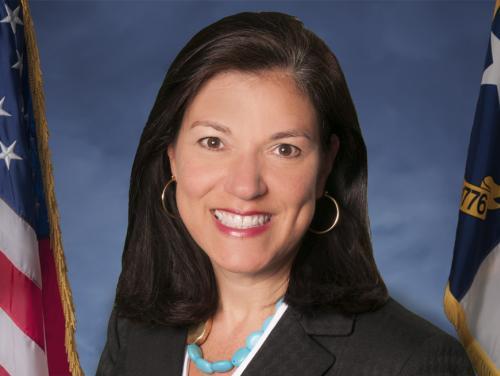 Pamela Cashwell