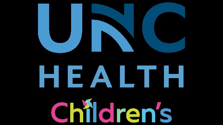 UNC Health Children's