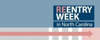 Reentry Week