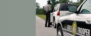 State Highway Patrol - NC DPS