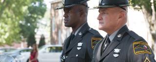 Law Enforcement - NC DPS