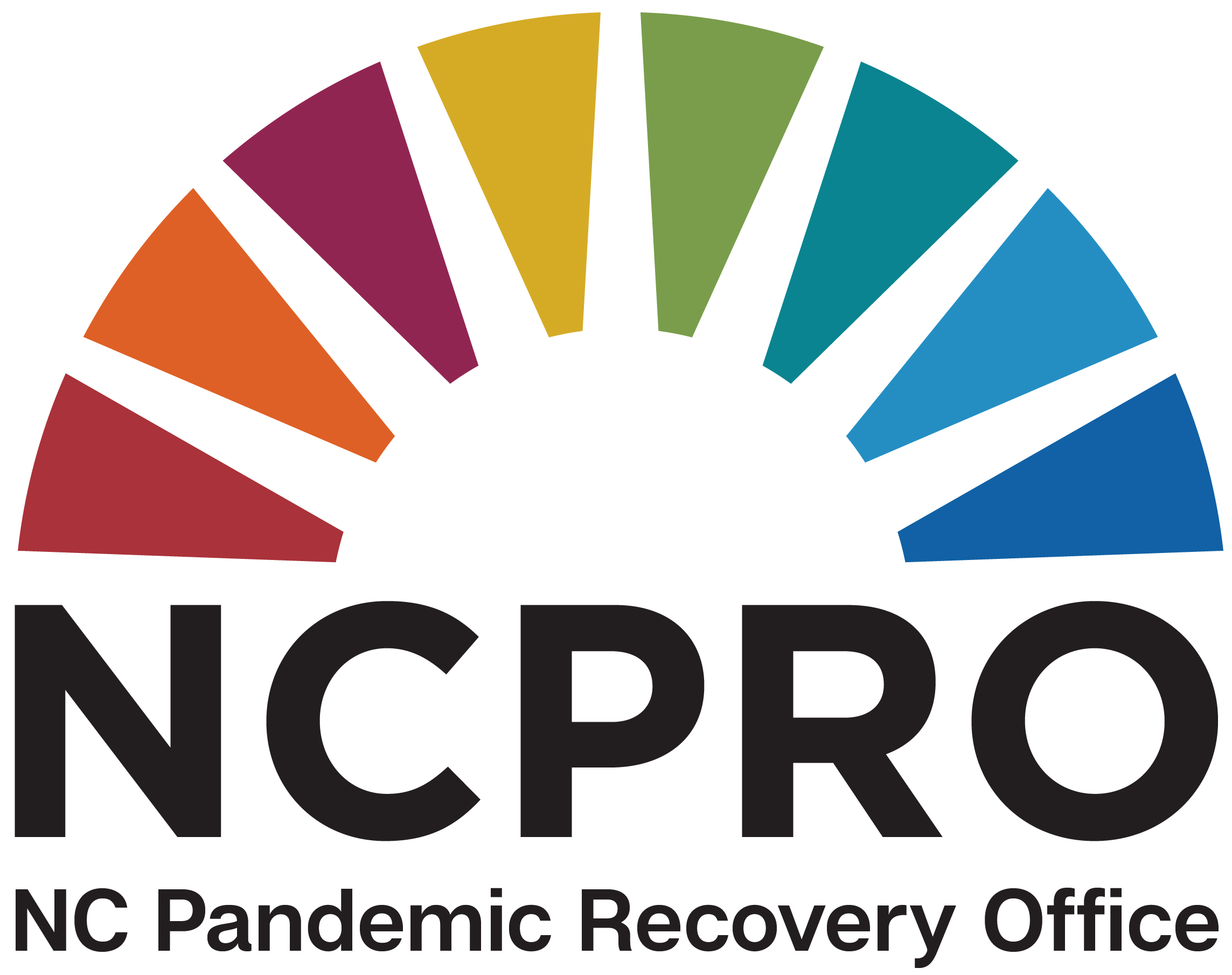 NC Pandemic Recovery Office