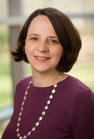 Stephanie McGarrah