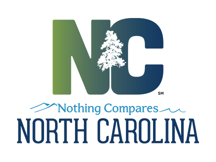 Medical Director Job In Raleigh  State Of North Carolina