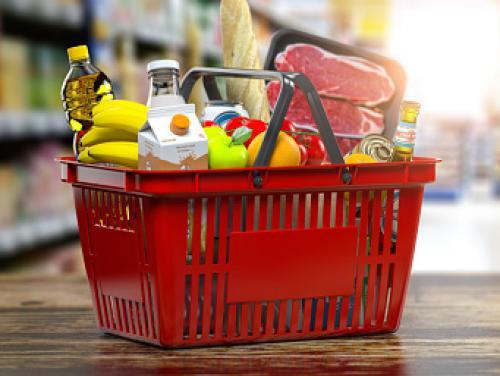 P-EBT Food Assistance Program