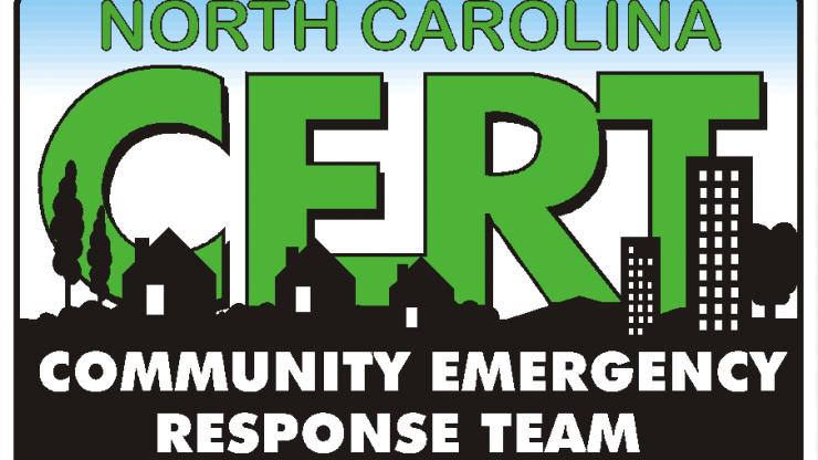 NC CERT Logo