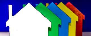 Charlotte-Mecklenburg Community Relations Fair Housing Month 4-13-2021