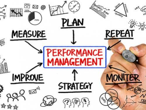Performance Management Academy launched