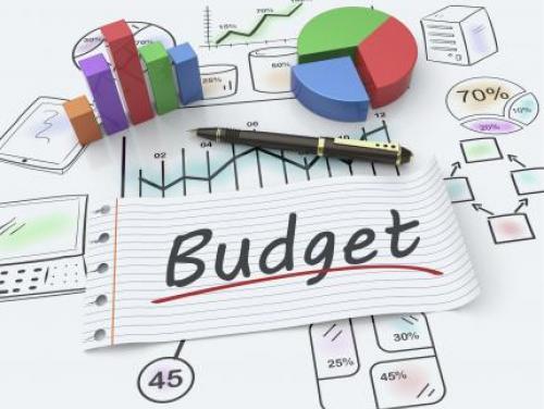 Budget memos