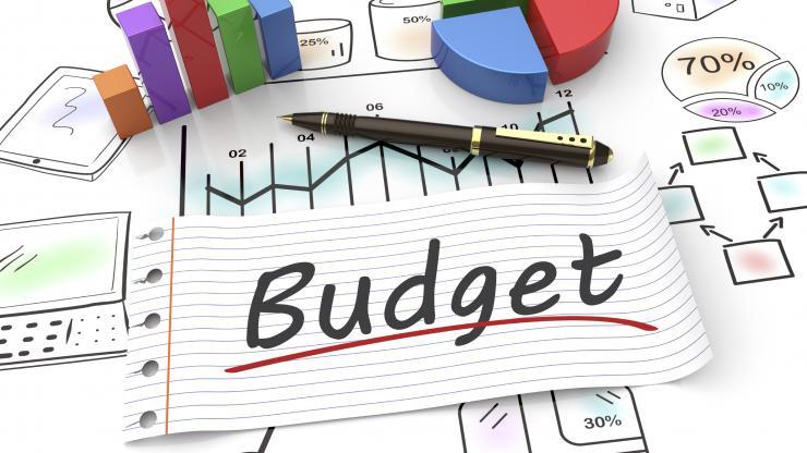 Budget 101 | NC OSBM