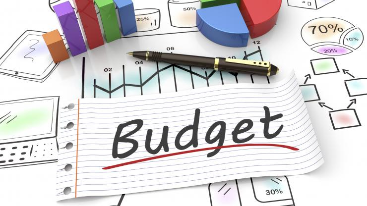 Image result for budget pictures