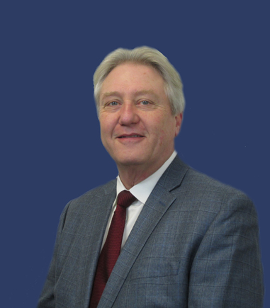 Speaker David Lloyd