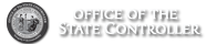 NC OSC logo
