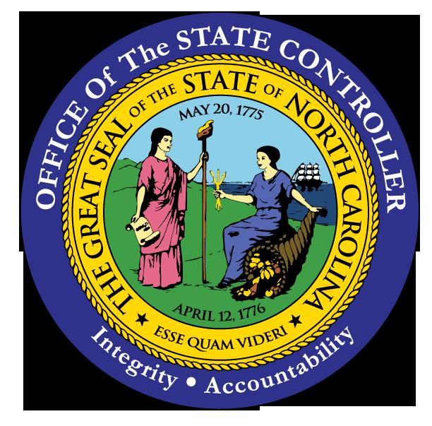 OSC seal