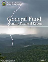 June 2017 GFMR Cover