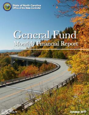 October 2017 GFMR Cover