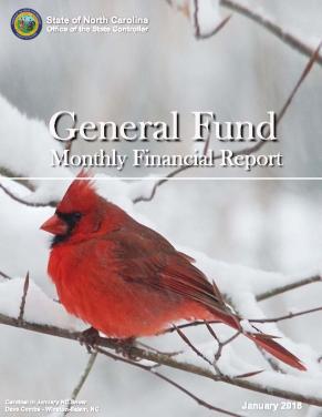 Dec 2017 GFMR Cover
