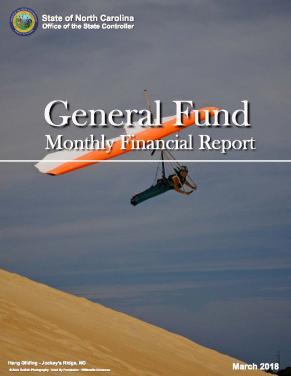 Feb 2018  GFMR Cover