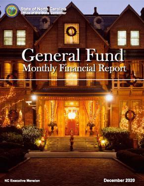 Dec 2020 GFMR Cover