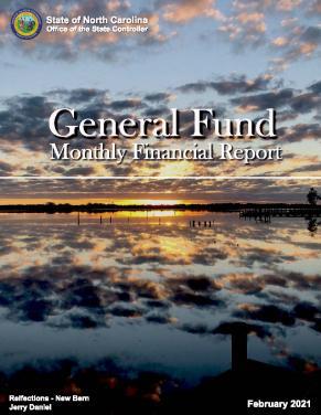Feb 2021 GFMR Cover