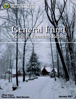 Jan 2021 GFMR Cover