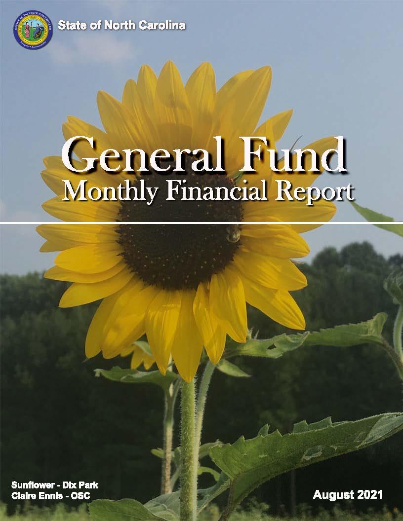 Aug 2021 GFMR Cover