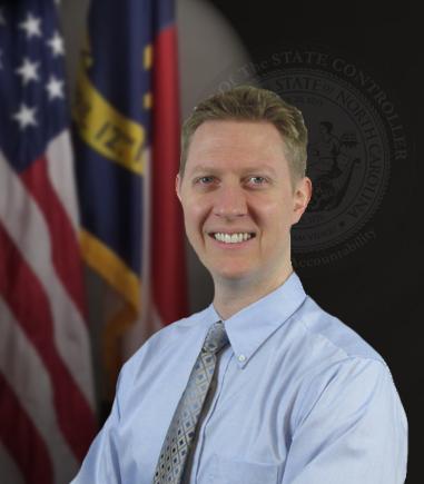 Sean Gutowski - Instructor