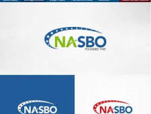 NASBO image