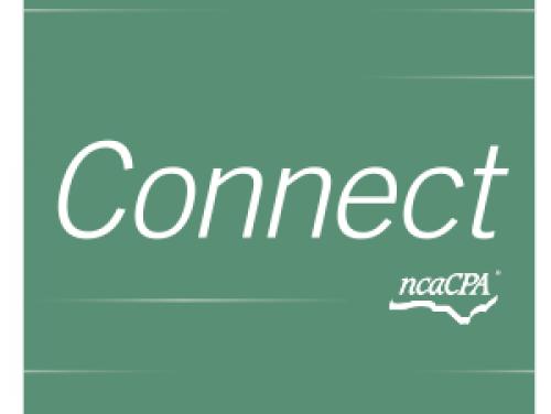 NCACPA image