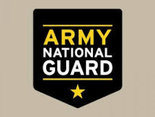NC National Guard Image