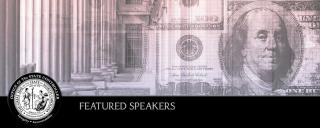 Governmental Accounting and Auditing Speakers